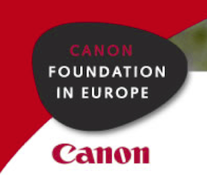 research paper on the foundation of orthodoxy and the canon